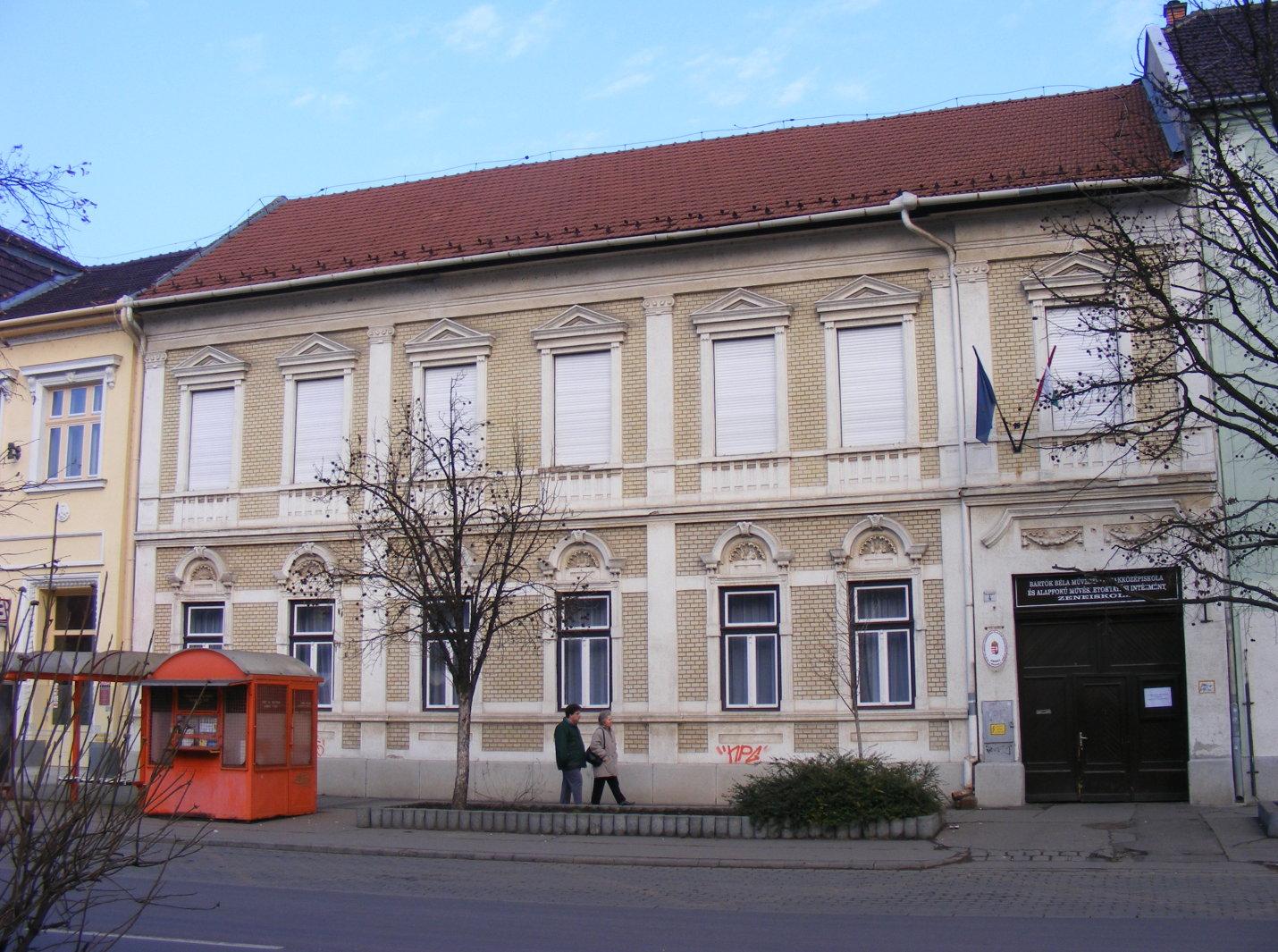 szamek_2008.jpg