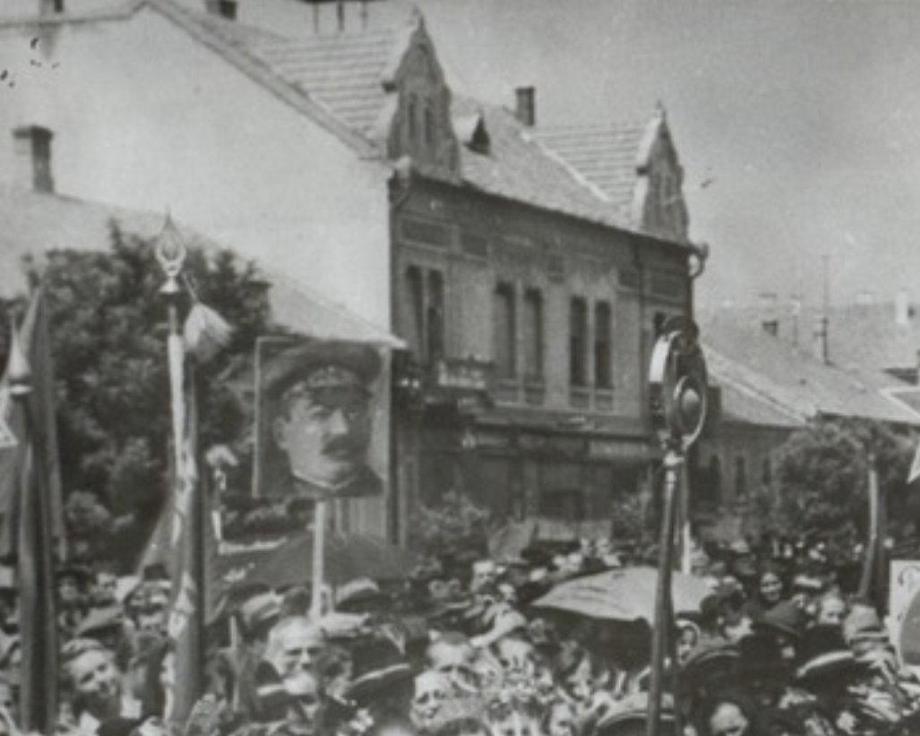 zsiros1945.jpg
