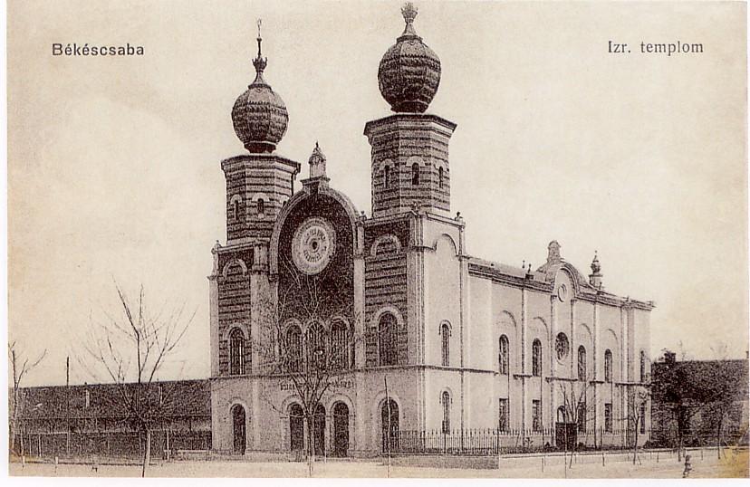 Zsinagóga.jpg