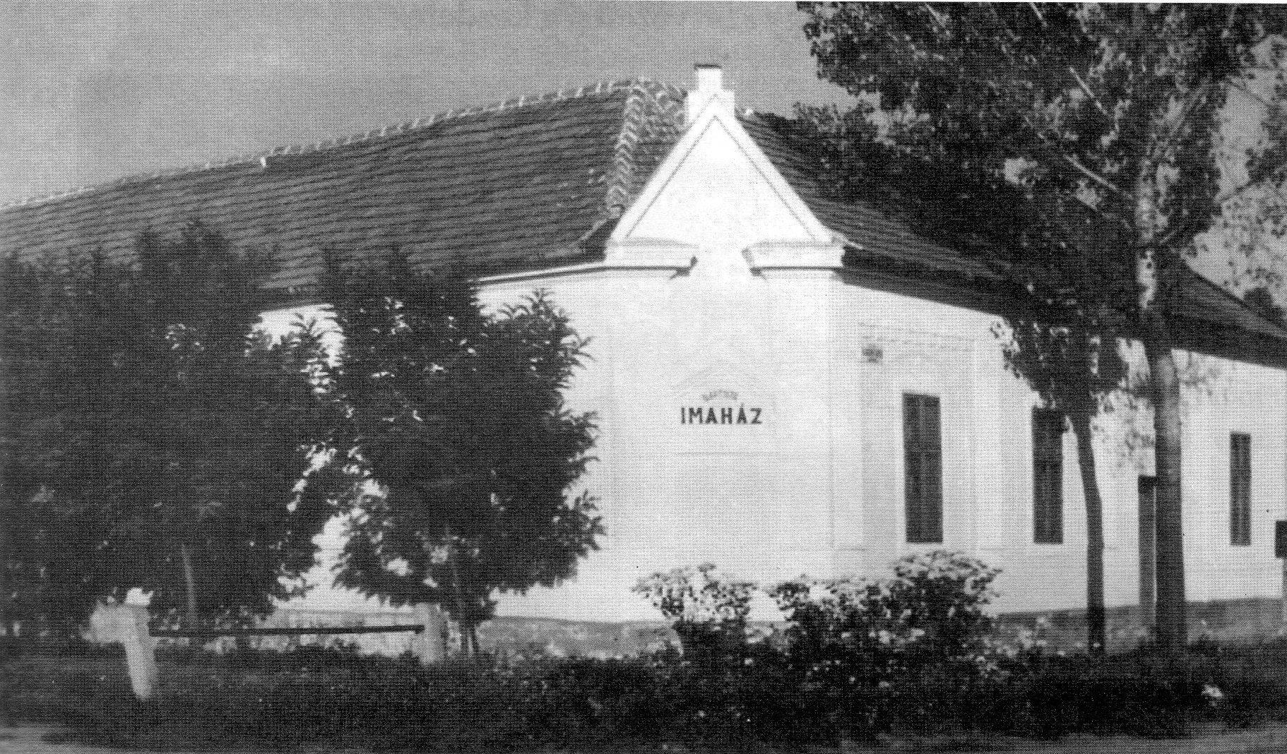 baptista_1927_utan.jpg