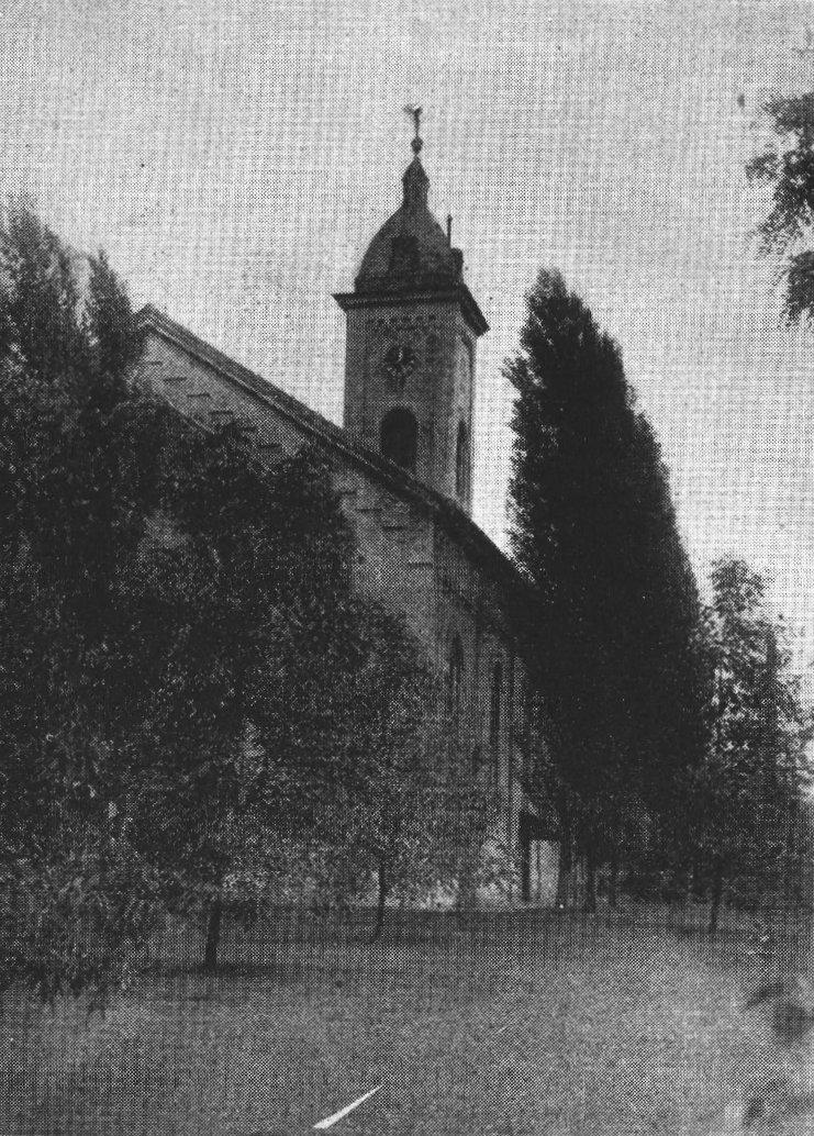 jaminai_ev_templom_kemeny_lajos_gyimesy_karoly_evangelikus_templomok_budapest_1944.jpg