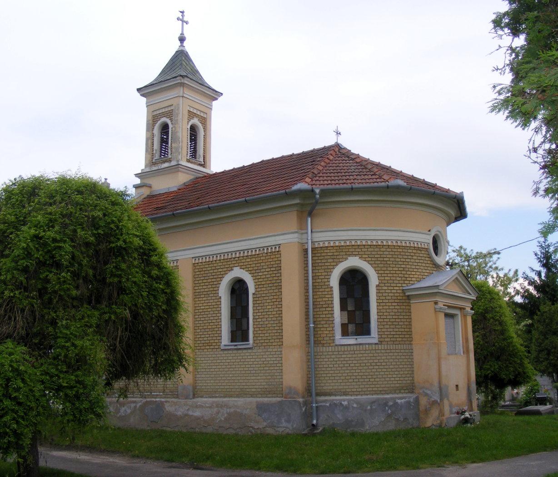 kapolna1.jpg
