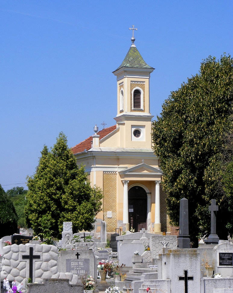 kapolna3.jpg