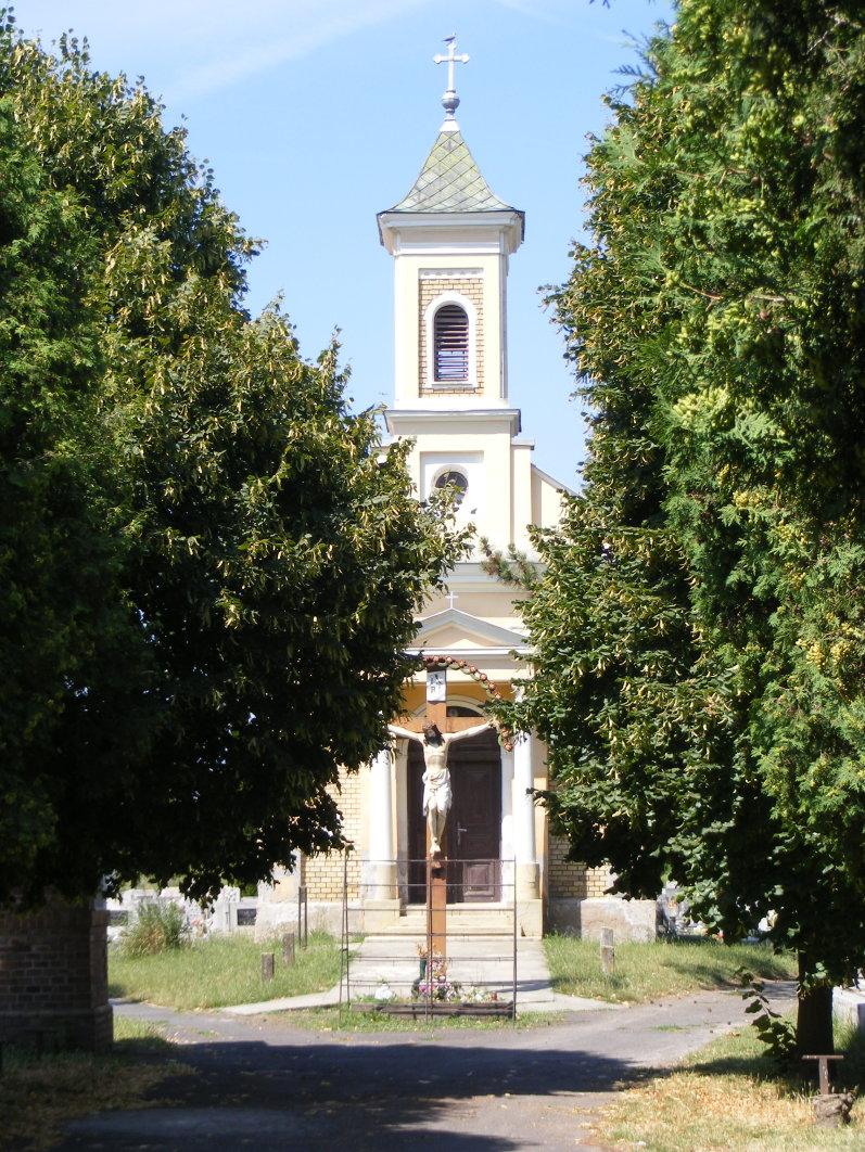 kapolna4.jpg