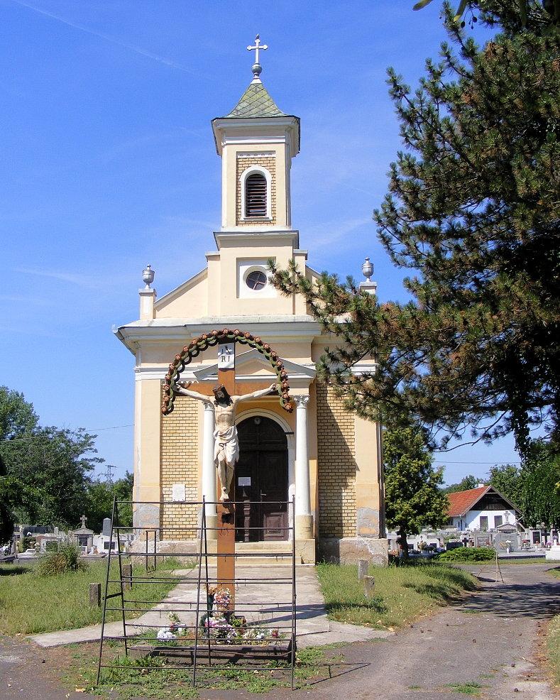 kapolna6.jpg