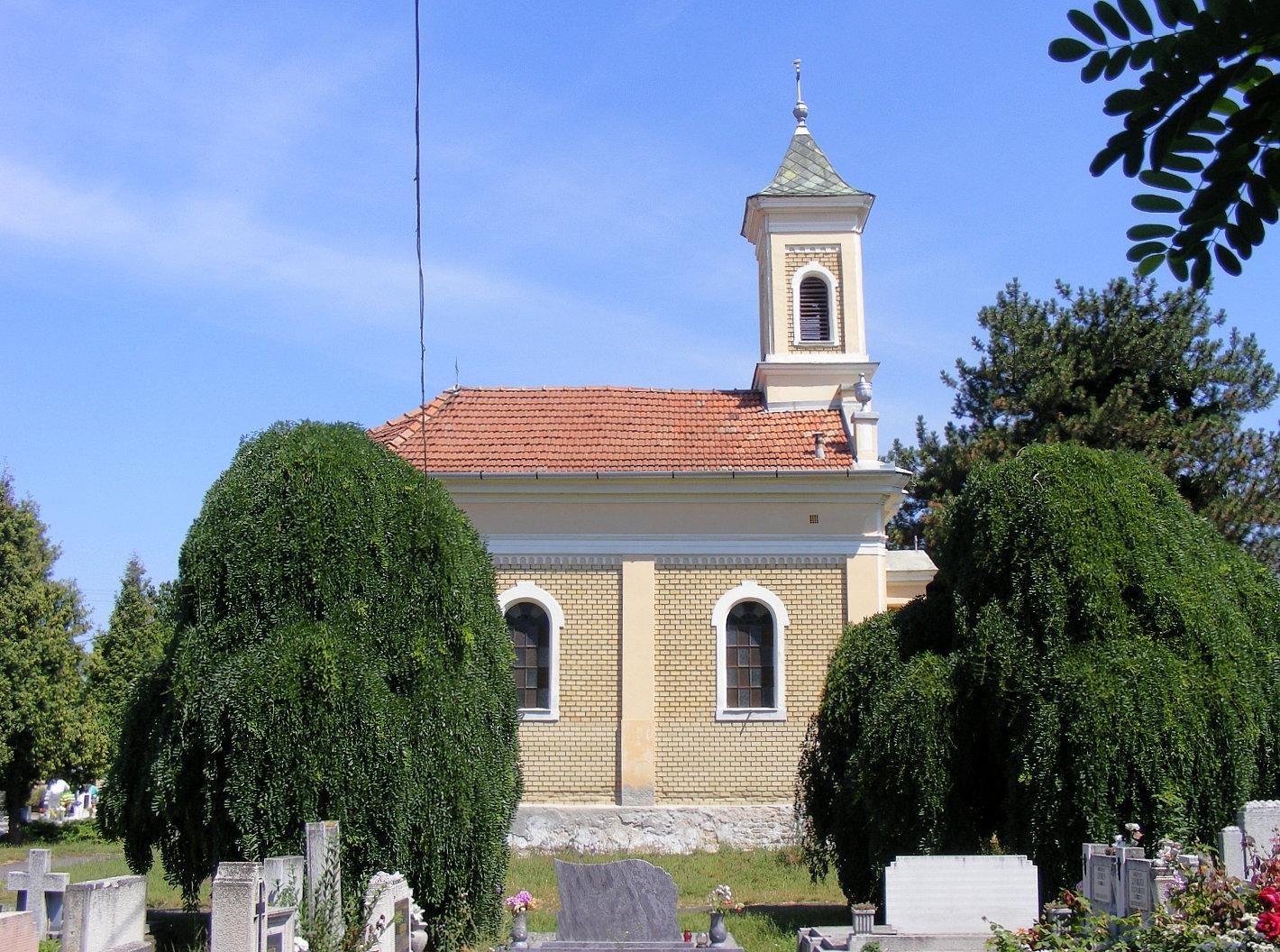 kapolna8.jpg
