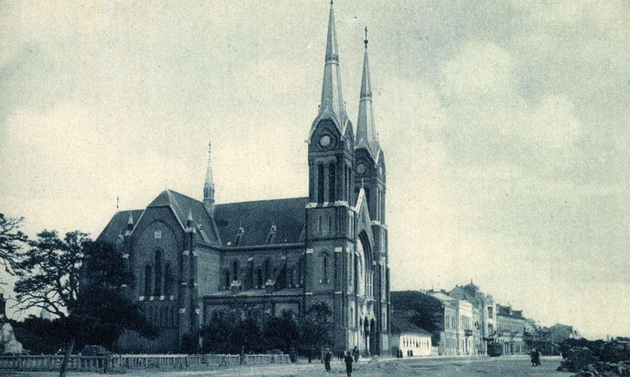 1925korul.jpg