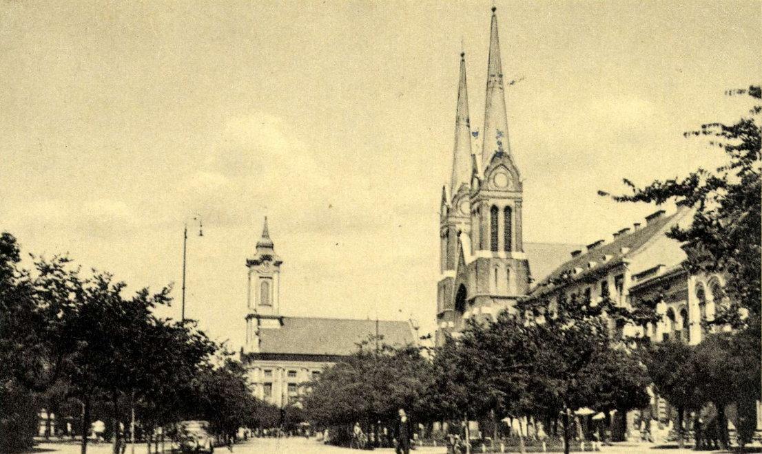 1941_1.jpg