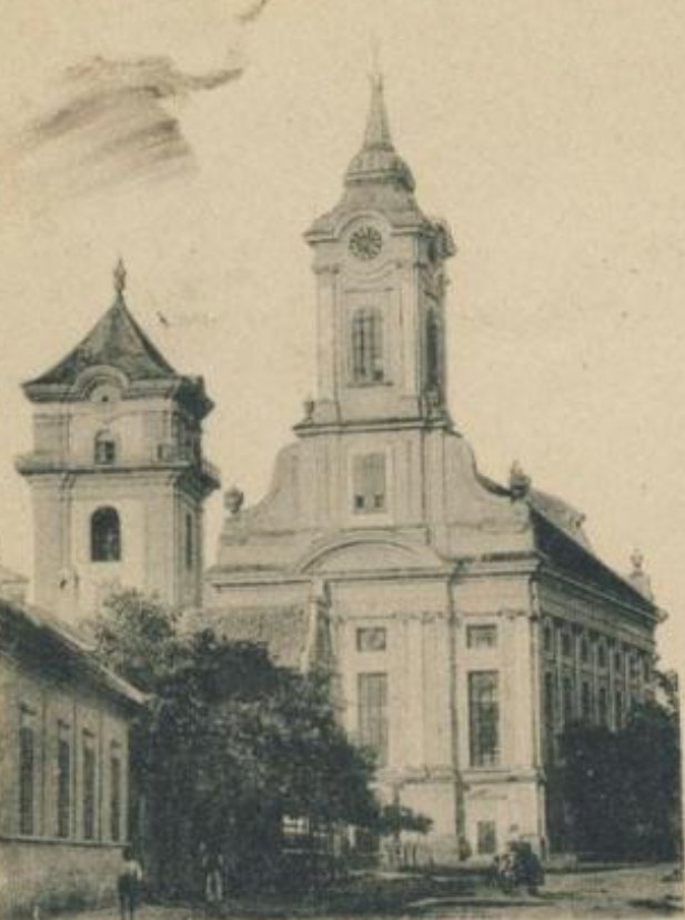 nt1903.jpg