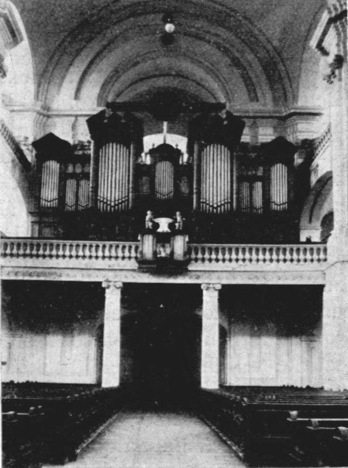 orgona1930.jpg
