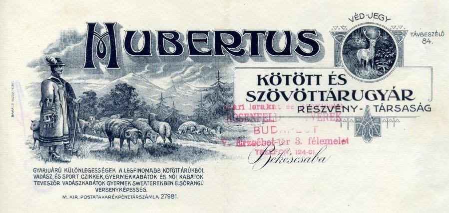 hubertus_1.jpg