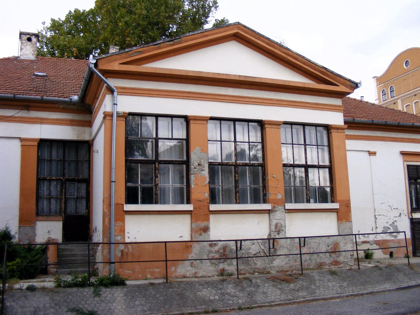 beliczey2007.jpg
