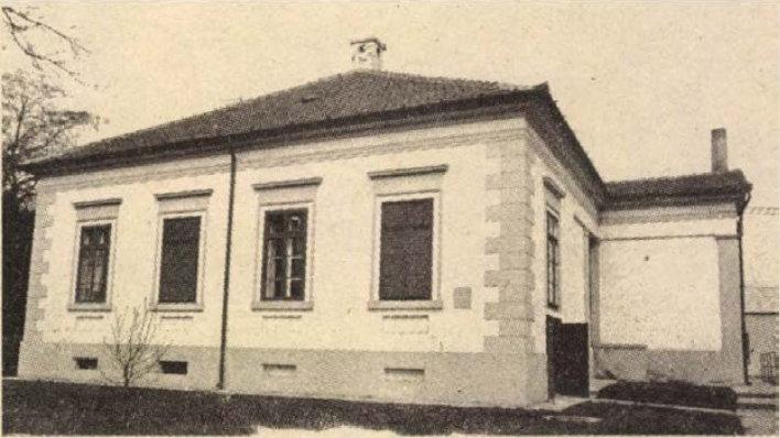 beliczey_1982.jpg