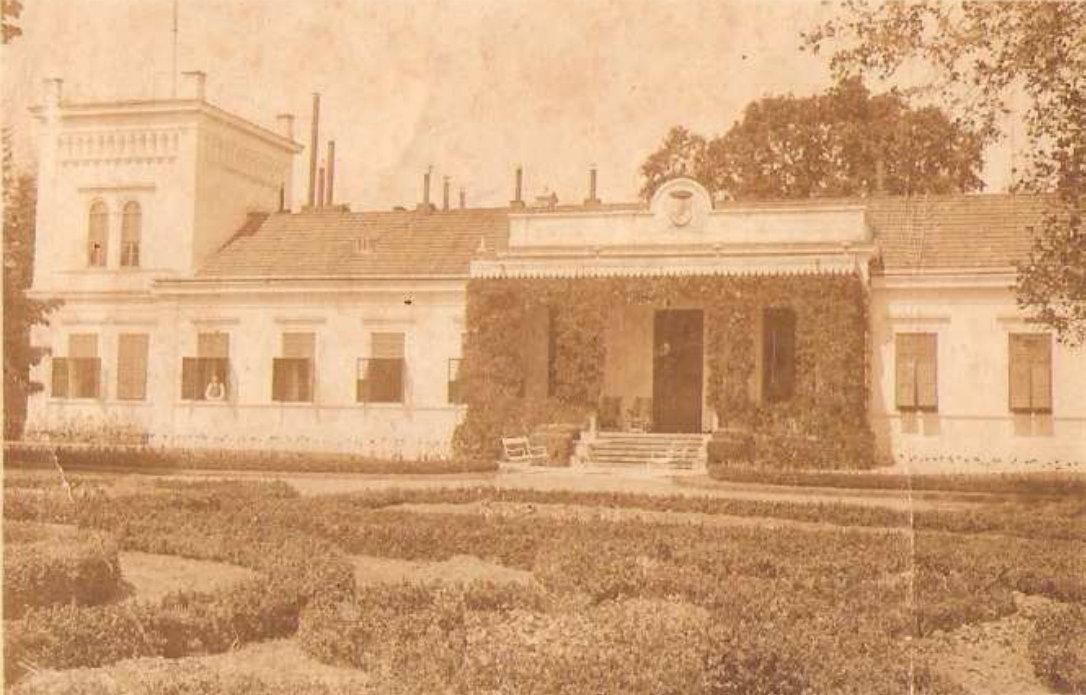 1930korul.jpg