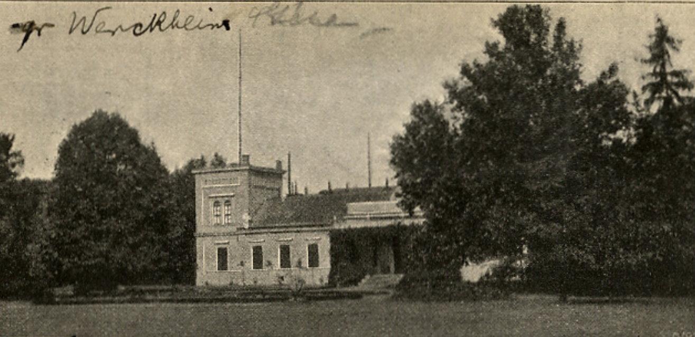 gerla1907.jpg