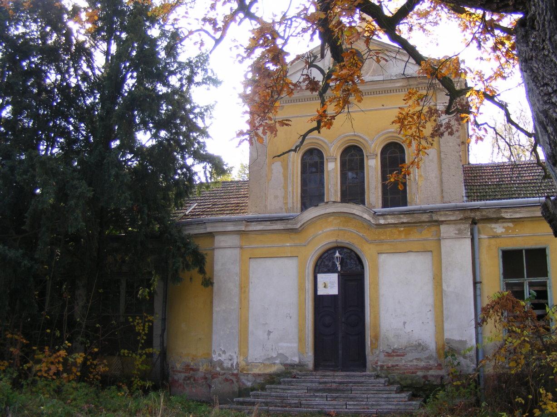 kapolna_2007_fohomlokzat_2.jpg