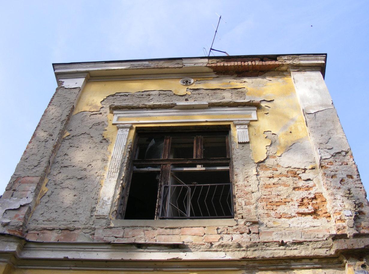 kaputorony_2007.jpg