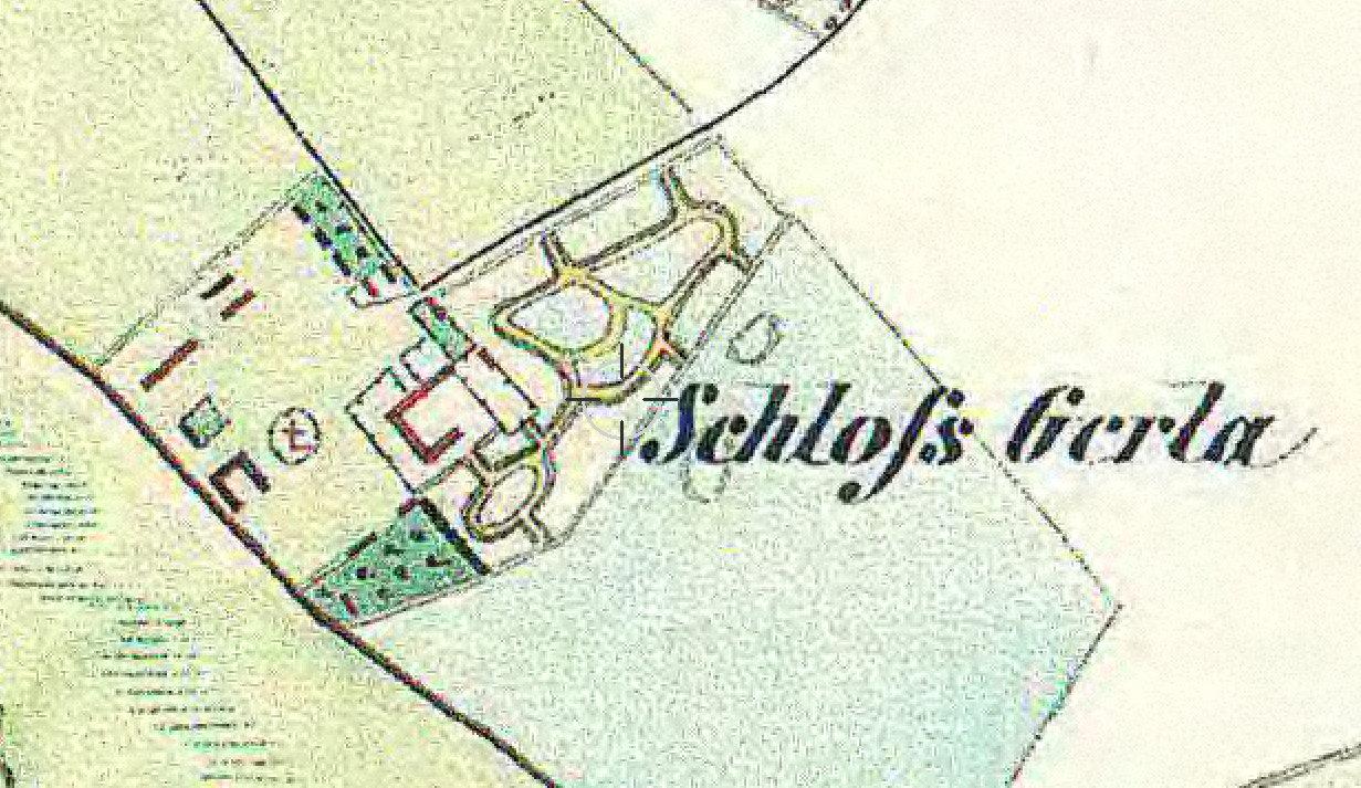 terkep_1856-60.jpg