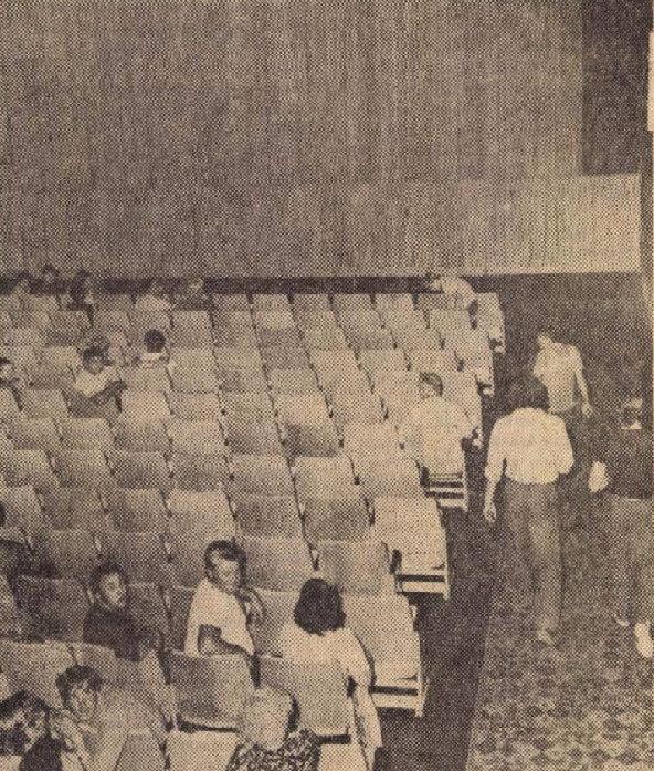1974-08-19.jpg