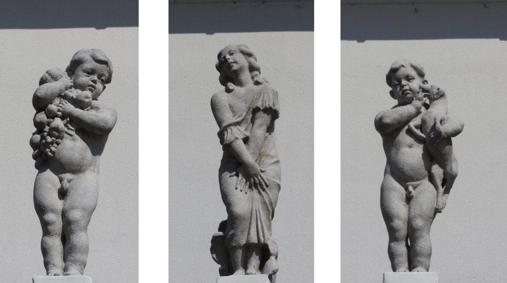 szobrok.jpg