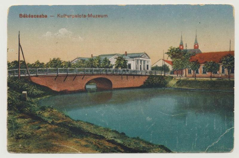 15_Múzeum, híd.jpg