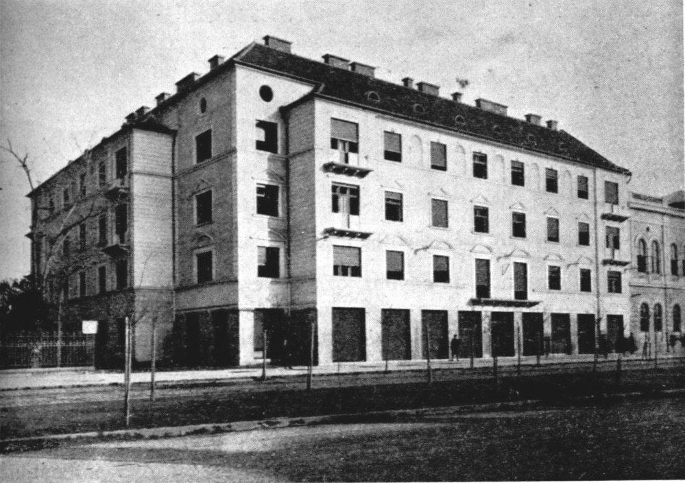 1930_1.jpg