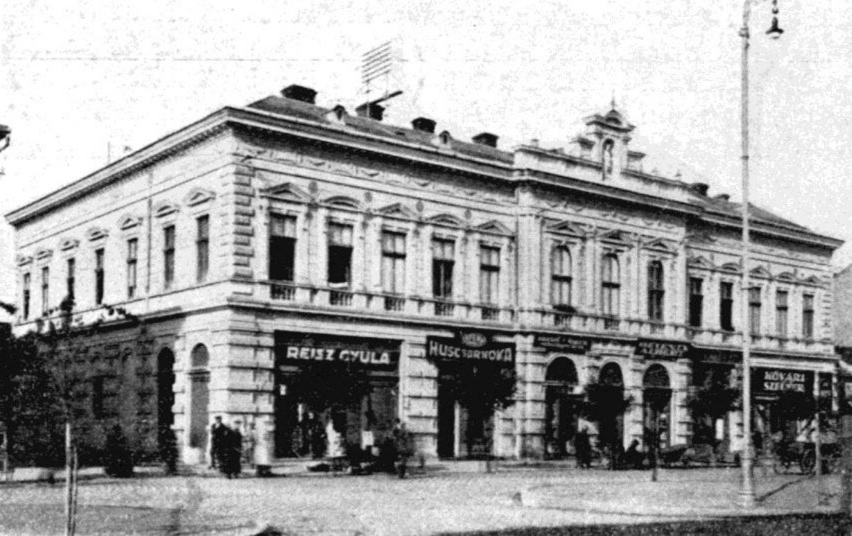 berhaz1930.jpg