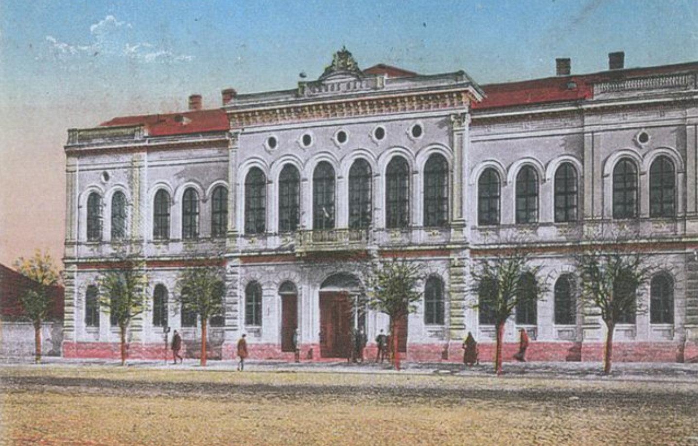 1900korul1.jpg