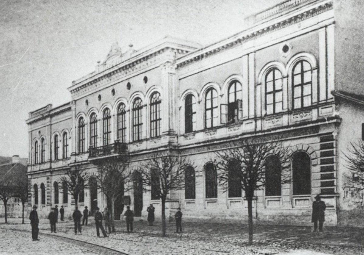 1900korul2.jpg