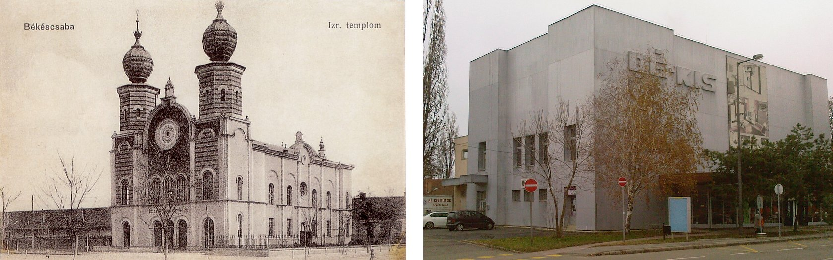 torony_zsinagoga.jpg