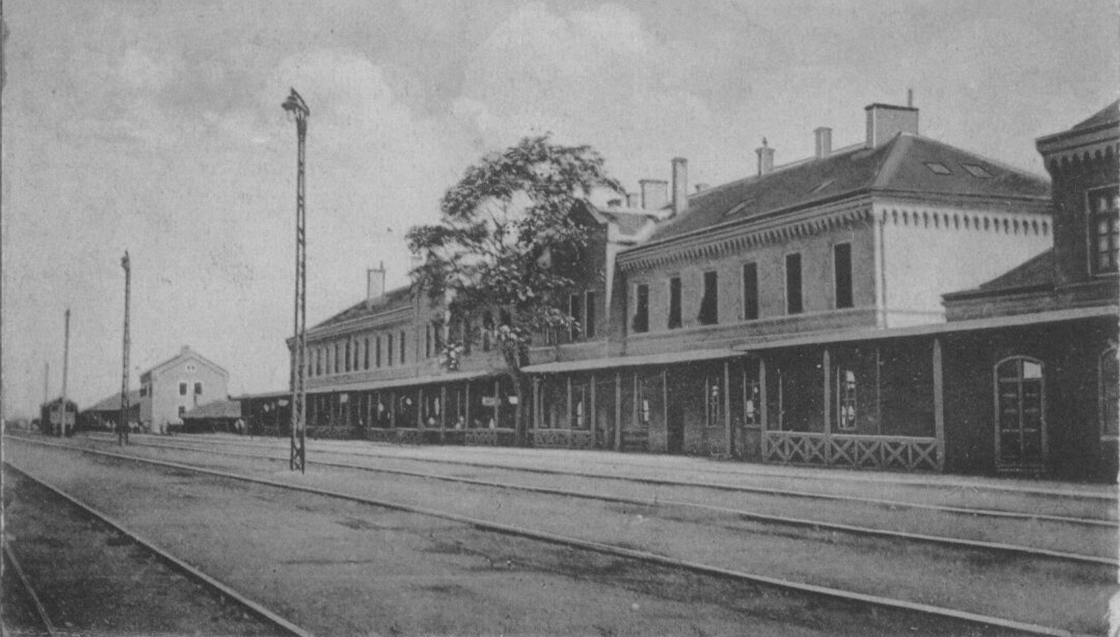 1909utan.jpg