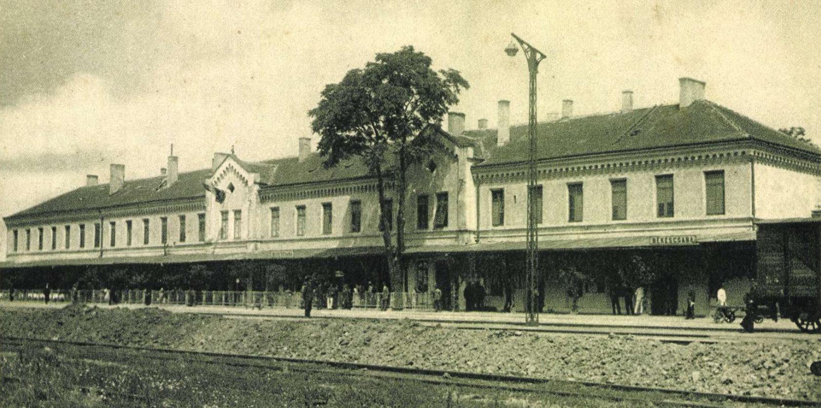 1926_arcanum_oszk.jpg