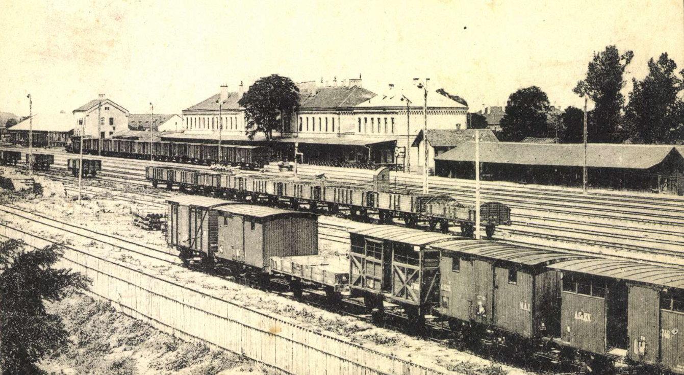 1926_arcanum_oszk_2.jpg