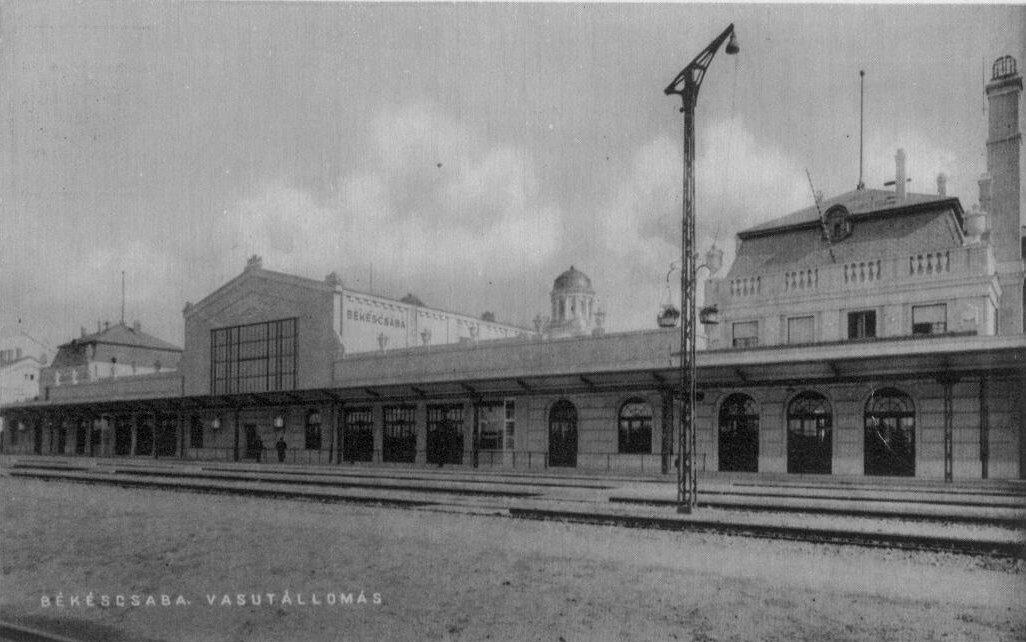 1930-1940_3.jpg