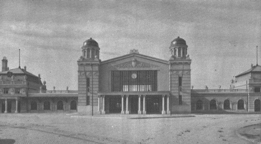 1930-1940_4.jpg