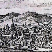 Városállam a Pilisben