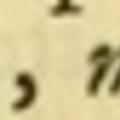 Magyarok a Kárpát-medencében Kr.u. 359-ben?