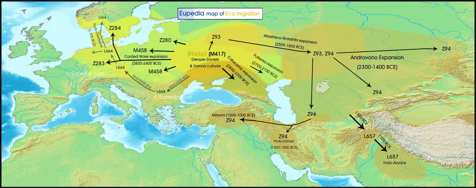 R1a_migration_map.jpg