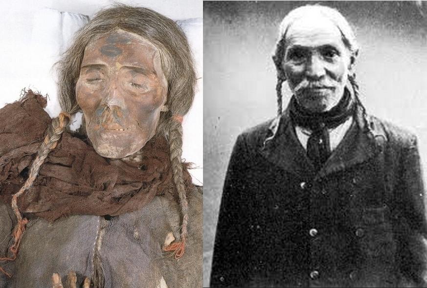 Tarim-mummies-14.jpg