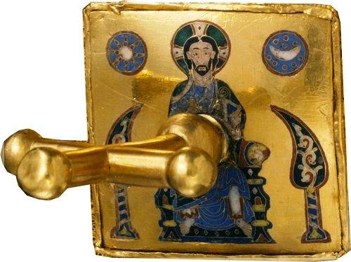 szent korona atyaisten.jpg