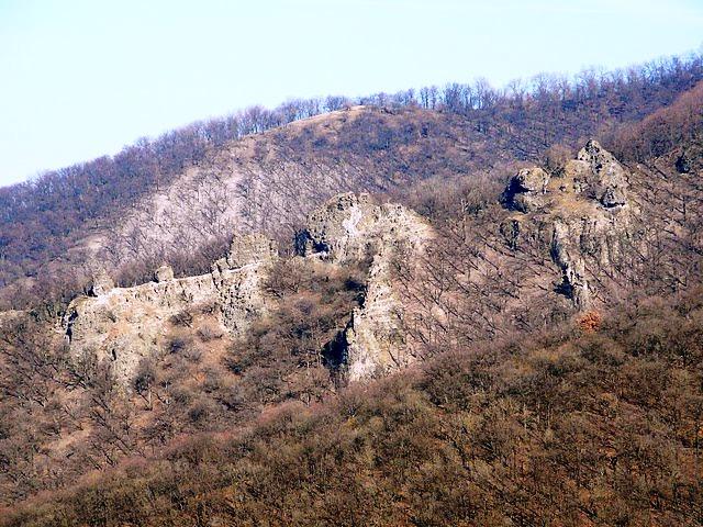 vadálló kövek15.jpg