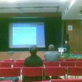 Robothadviselés konferencia összefoglaló