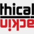 Szubjektív az Ethical Hacking konferenciáról