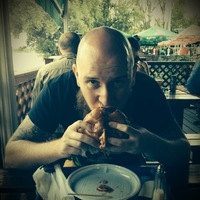 Burger Mustra #11 (Római-part I/II.)