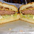 Burger Mustra #147 - Weberstreetfood, Kiskunfélegyháza