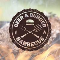 Beer, Burger, Barbecue Fesztivál a Millenáris Parkban