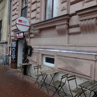 Burger Mustra #72 - All About Street Food, Budapest