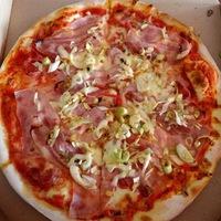 Attaboy! dupla teszt - pizza rendelés & ebéd menü