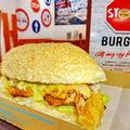 Stop Burger - ahol a szendvicsek miatt is érdemes megállni