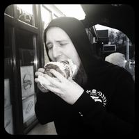 Burger Mustra #7